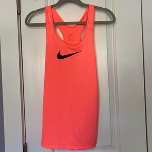 Dri-Fit Nike Tank Top